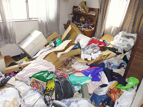 trash-room-cleanup1