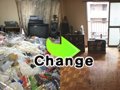 trash-room-tips1